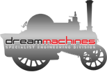 Dream Machines Limited